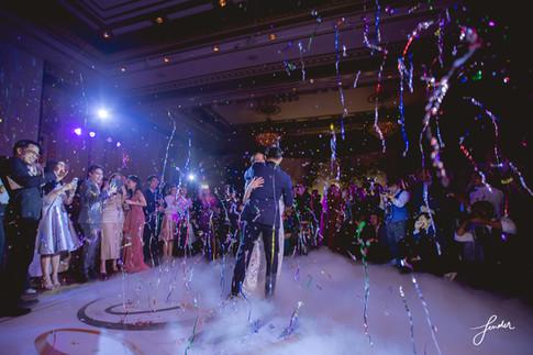 WeddingCeremony/FenderFoto