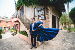 Prewedding_Rose&Ben_FenderFoto-06689