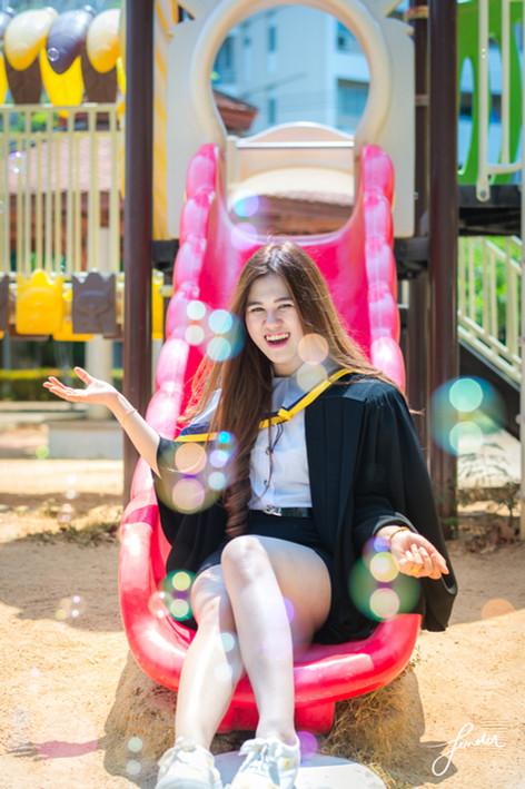 Graduation/FenderFoto