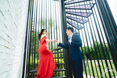 Prewedding_Rose&Ben_FenderFoto-06599.jpg