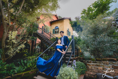 Prewedding_Rose&Ben_FenderFoto-06701.jpg