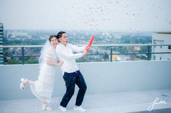 PreweddingY&B_FenderFoto-2238