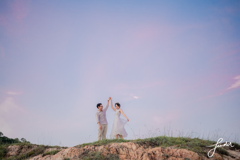 Prewedding_รับถ่ายภาพระยอง_FenderFoto-28