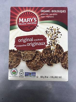 CRAQUELINS MARY'S 566GR