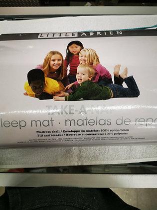 MATELAS DE REPOS
