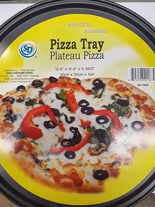 PLATEAU A PIZZA SD