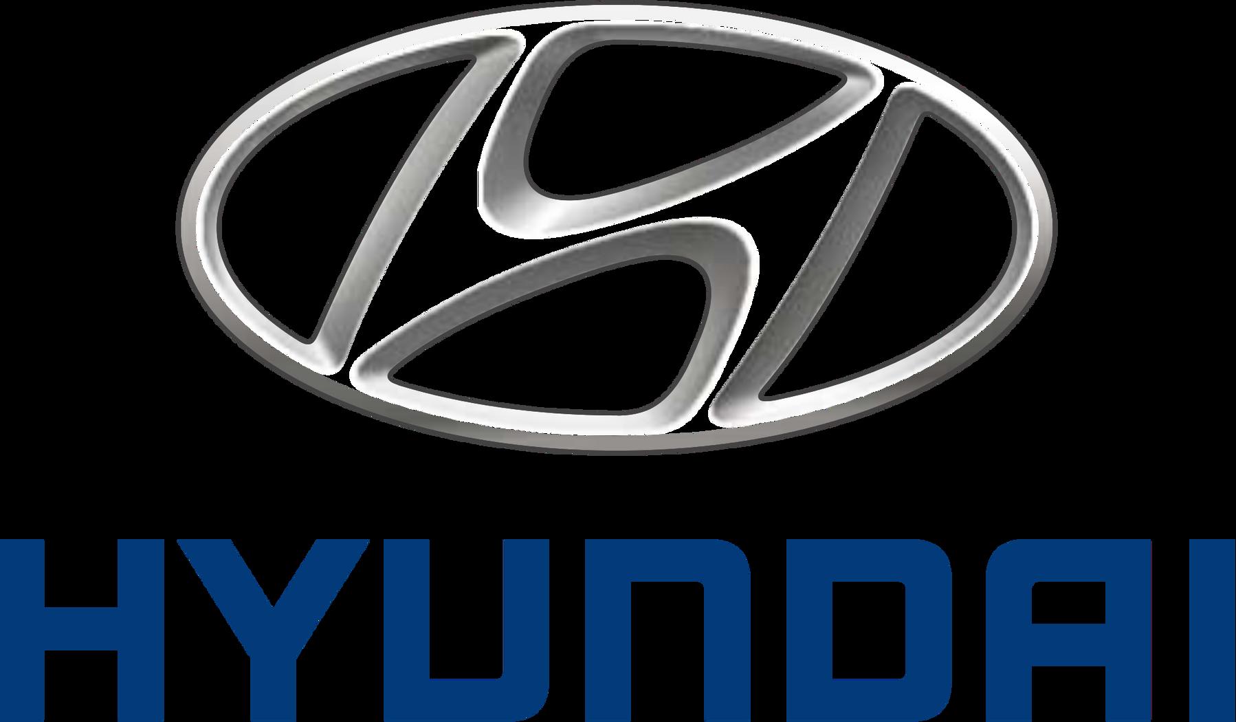 Hyundai-logo-download-png.png