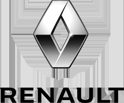 Logotipo da Renault