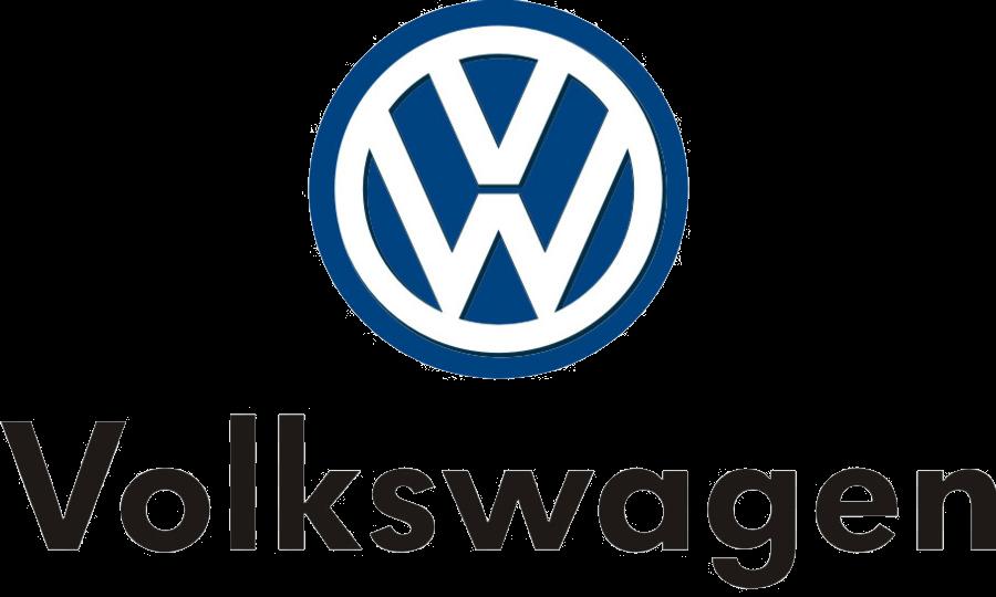 Logotipo da Volkswagen