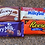 Thumbnail: UK Smores Toasting Kit