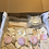 Thumbnail: Family Toasting Kit