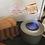 Thumbnail: Family Smores Toasting Kit