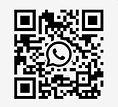 9B19E445-8192-459E-BCDC-EB72AE38D82C_edi