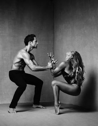 Daniella & Pasha Dance Portraits-528.jpg