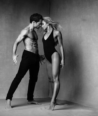 Daniella & Pasha Dance Portraits-539.jpg