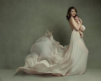 Michelle West Motherhood-344.jpg