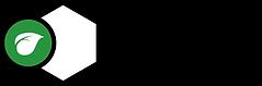 EAC_Logo_Final.png