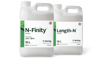 N-Finity_Length-CAN_jugs.jpg