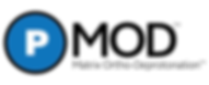 MOD_Logo_Final-01.png