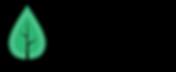 CMM_Logo_Final2-01.png