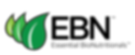 EBN_LogoFinal-01.png
