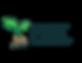 PGE logo FINAL.png