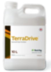 TerraDrive CAN.png