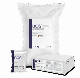 BOS_bags.png