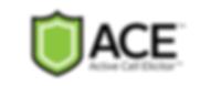 ACE_Logo_Final-01-01.png