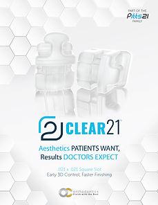 Clear 21 Brochure Cover.jpg