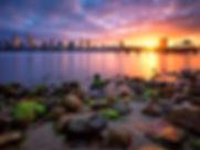 san-diego-sunrise-479152767-5b50e0efc9e7