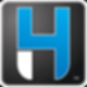 H4 logo.png