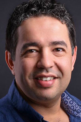 Dr. Wassim Bouzid