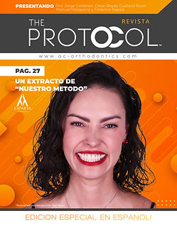 The Latin Protocol Issue - Cover.jpg