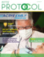 The Protocol Issue 2.jpg