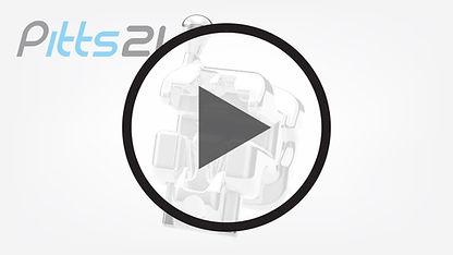Educational Videos 2.jpg