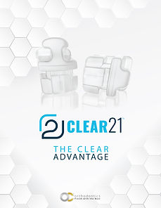 Clear 21 Cover.jpg