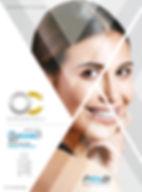 OC Cover.jpg