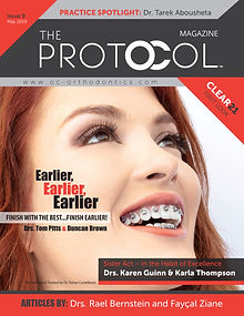 The Protocol Issue 9.jpg
