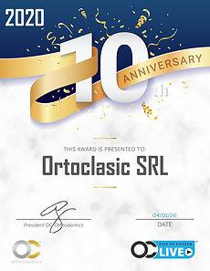 Anniversary - Ortoclasic.jpg