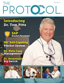 The Protocol Issue 1.jpg