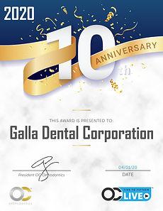 Anniversary - Galla.jpg