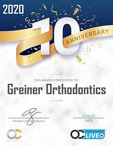 Anniversary - Greiner.jpg