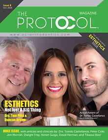 The Protocol Issue 8.jpg