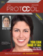 The Protocol Issue 7.jpg