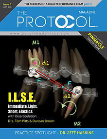 Protocol Cover Issue 6.jpg
