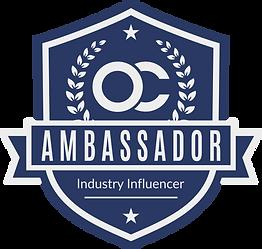 Amabassador Logo.png