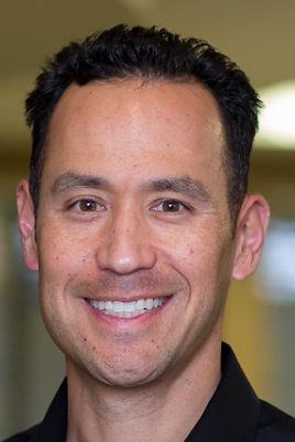 Dr. Matt Bruner