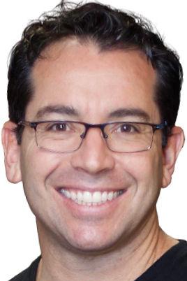 Dr. Rael Bernstein