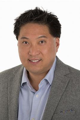 Dr. Eric Wu